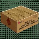 EVENT GATES OF DETONATION (nc)
