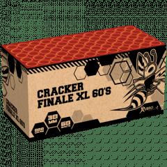 CRACKER FINALE XL 60'S (nc)