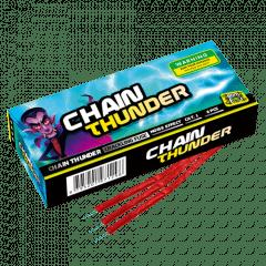 CHAINTHUNDER (nc)