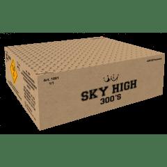 Sky High (MGVN188155)
