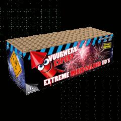 Extreme Mixed Caliber 110 shots (MGVN189055)