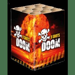 Doom (MGVN6000)