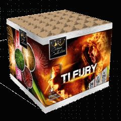 Ti Fury (MGVN6245)