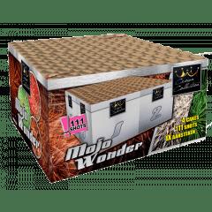 Mojo Wonder (MGVN63455)