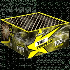 Templar Box VM (MVBV14500)