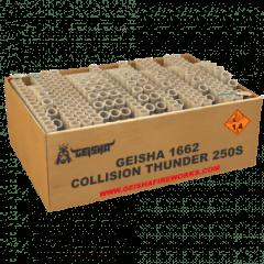 Collision thunder VM (MVBV16620)