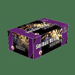 Smash Box 1 PF (MVBV20011)
