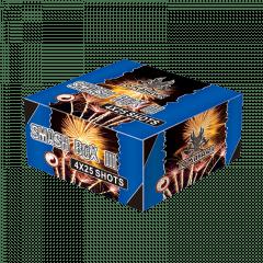 Smash Box 3 PF (MVBV20033)