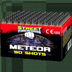 Meteor VT (MVBV26030)