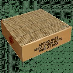 Mega Storm 576's (MVBV84760)