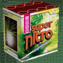 SUPER 5, PER STUK (nc)