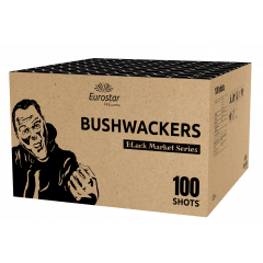 Bushwackers (VWWW10016)
