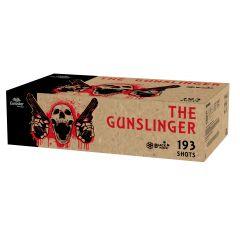 The Gunslinger (VWWW10018)