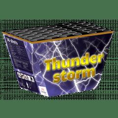 Thunderstorm (VWWW10026)