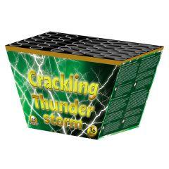 Crackling Thunderstorm (VWWW10027)