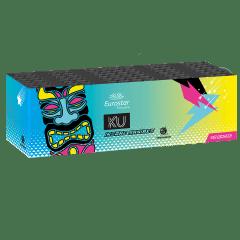 Ku (VWWW101301)