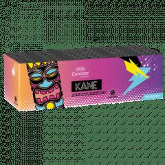 Kane (VWWW101302)