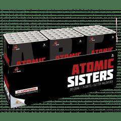 Atomic sisters (VWWW10199)