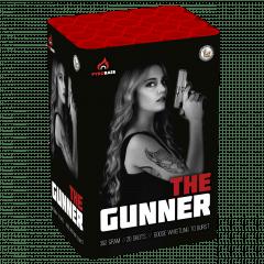 The Gunner (VWWW10254)