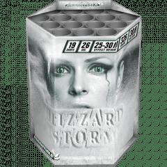 Blizzard Storm (VWWW10277)