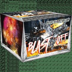 Blast Off (VWWW10279)