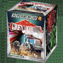 Greyhound (VWWW10285)