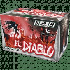 El Diablo (VWWW10286)