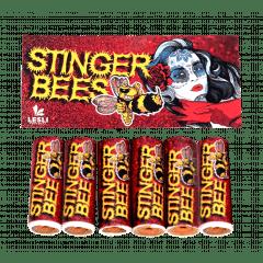 Stinger Bees  (VWWW10332)