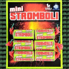 Mini Stromboli (VWWW10507)