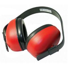Gehoorbescherming (VWWW12050)